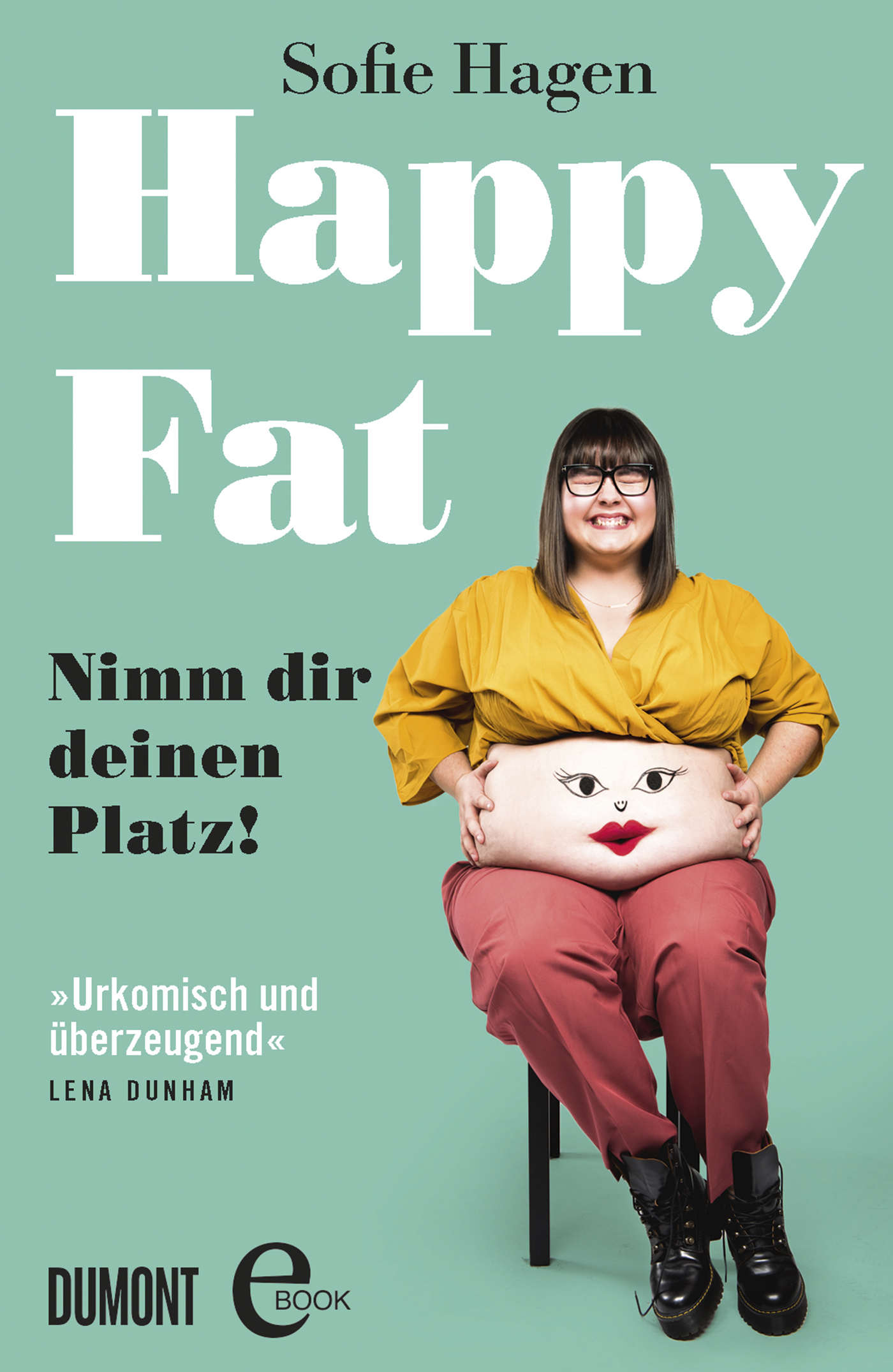 B Cover Happy Fat CMYK