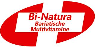 Bi-Natura Bariatrische Multivitamine